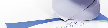 Magnetpapier