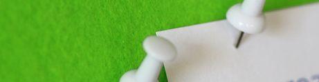 Limone grün, Alu Profil